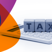Webinar: Tax Time without a Budget