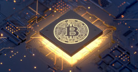 Cryptocurrency taxation myths: time for a reality check